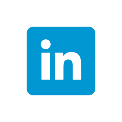 Visit us on LinkedIn!